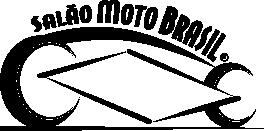 logo_salao_simples