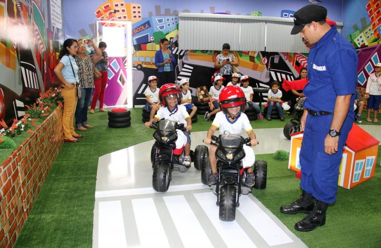 28-04-16-Projeto-Clubinho-Honda.Fotos-Rodemarques-abreu-11