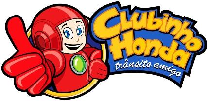 logo clubinho V1_0